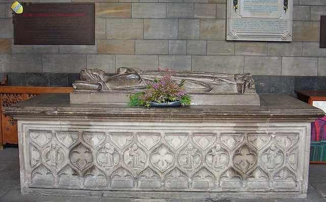 Marjorie Bruce Marjorie Bruce Princess of Scotland 1296 1316 Genealogy
