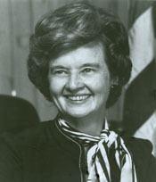Marjorie Holt httpsuploadwikimediaorgwikipediacommonsee