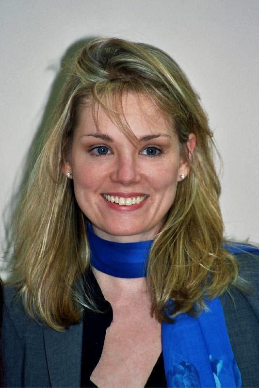 Marjorie Monaghan 01 Marjorie Monaghan Nr1 Babylon5