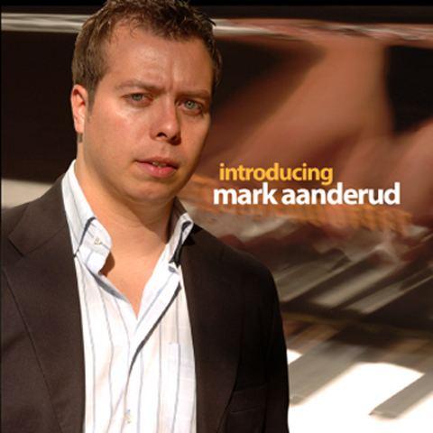 Mark Aanderud Mark Aanderud Introducing Mark Aanderud
