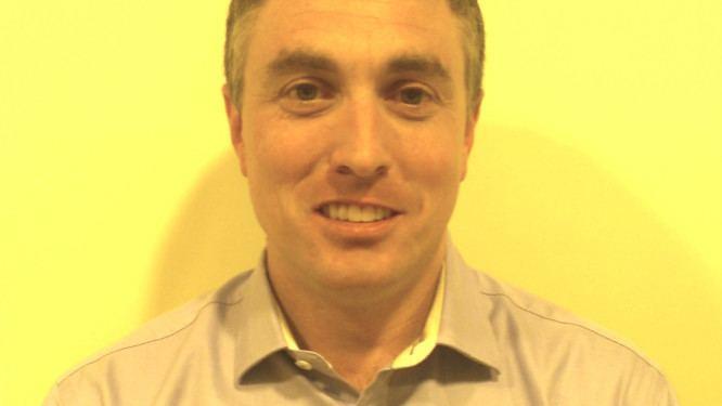 Mark Albon Mark Albon Capgemini UK