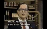 Mark Askwith staticcomicvinecomuploadsscalesmall6624441