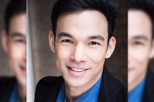 Mark Bautista markbautista Topic ABSCBN News