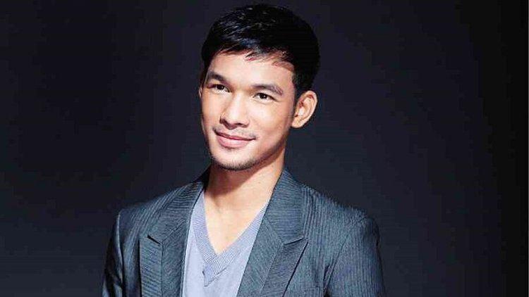 Mark Bautista Mark Bautista39s mom arrested for estafa Inquirer