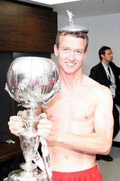 Mark Beard (footballer) stevenagefchistorycomwpcontentuploads201208