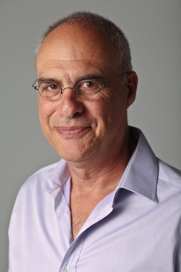 Mark Bittman Behind the Cover Story Mark Bittman on the Reality of