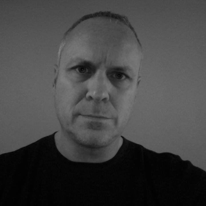 Mark Blake (writer) httpspbstwimgcomprofileimages5202035221810