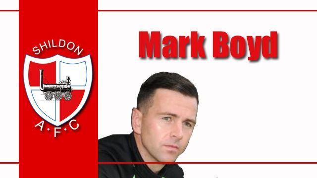 Mark Boyd (footballer) wwwshildonafccomwpcontentuploads201704mark