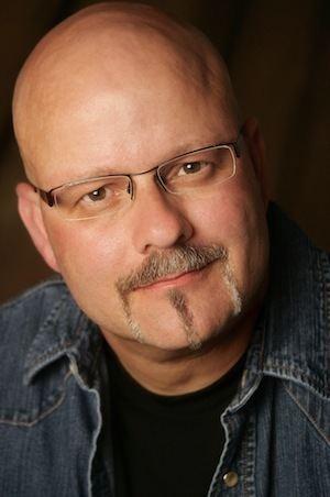 Mark Bright (record producer) rowfaxcomwpcontentuploads201108MBHeadshot