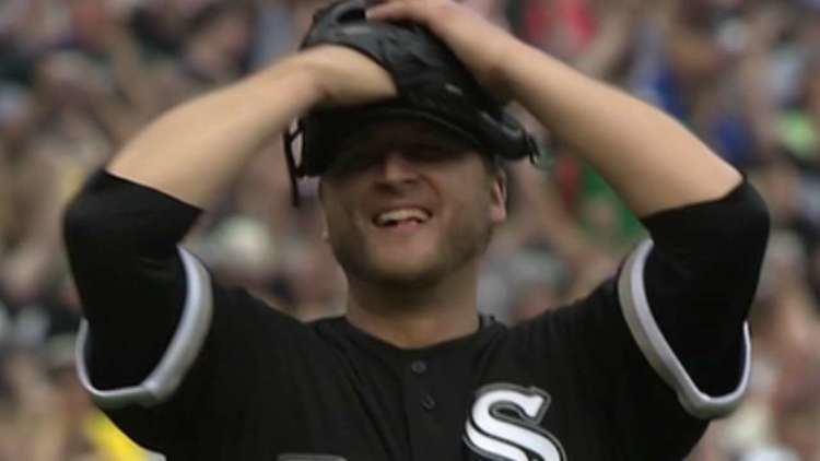 Mark Buehrle Mark Buehrle number to be retired by White Sox MLBcom