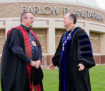 Mark Burstein Mark Burstein Lawrence University News