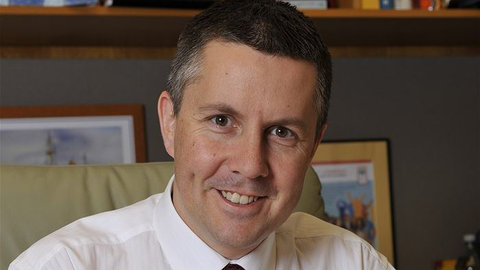 Mark Butler Only Labor can balance economy and environment Opinion