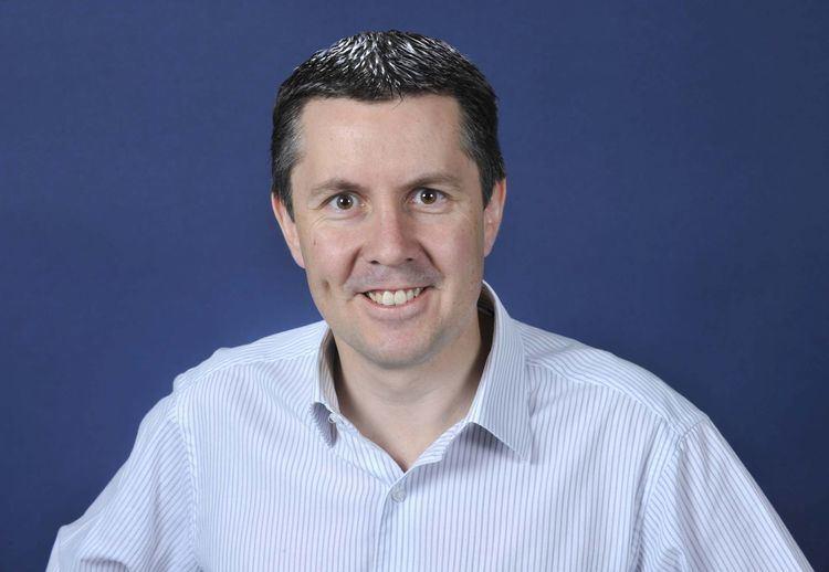Mark Butler ministerformentalhealthandageingmarkbutler Archives