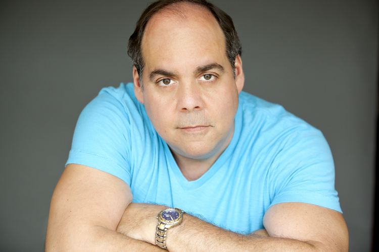 Mark Camacho Mark Camacho IMDb