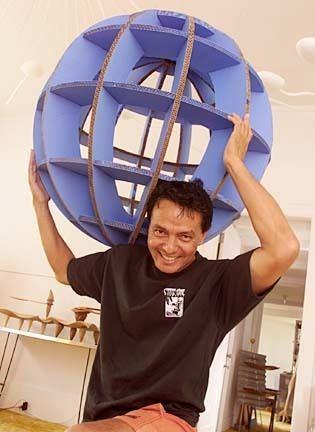 Mark Chai About Mark Chai