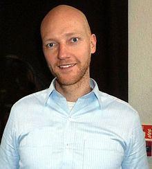 Mark Champkins httpsuploadwikimediaorgwikipediacommonsthu