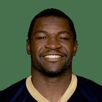 Mark Clayton (American football, born 1982) staticnflcomstaticcontentpublicstaticimgfa