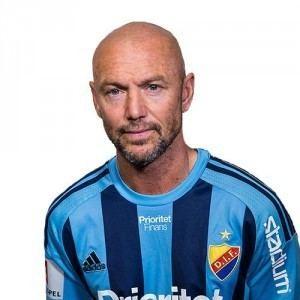 Mark Dempsey (English footballer) wwwostersundsfksewpcontentuploads201608Mar