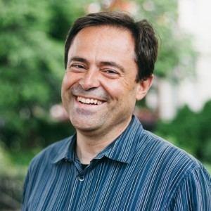 Mark Dever wwwcapitolhillbaptistorgmonkimagephpmediaDire