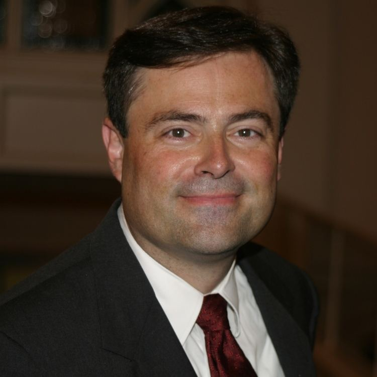 Mark Dever Image is Everything Christianity and the Church by Mark