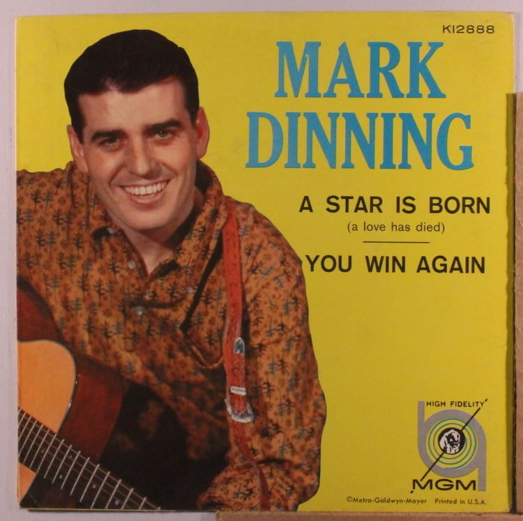Mark Dinning wwwrecordsbymailcomuploads090312ps69812JPG