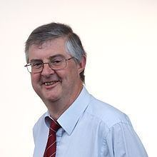 Mark Drakeford httpsuploadwikimediaorgwikipediacommonsthu