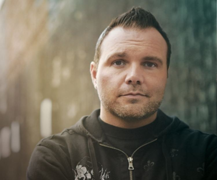 Mark Driscoll Mark Driscoll Mars Hill May Recover 39If They Take Time to