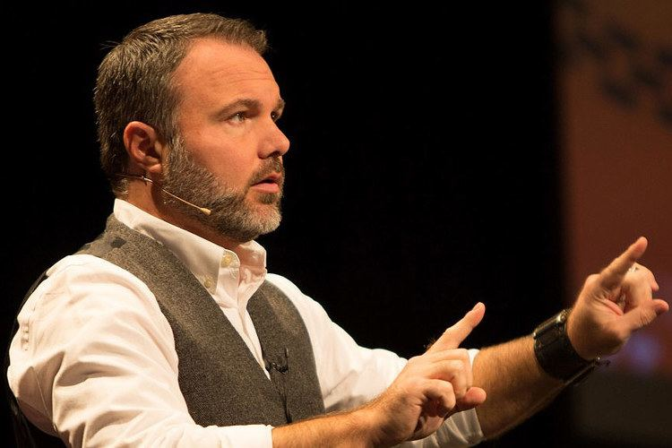 Mark Driscoll Mark Driscoll redux Believe it or not this Daily Beast feature is