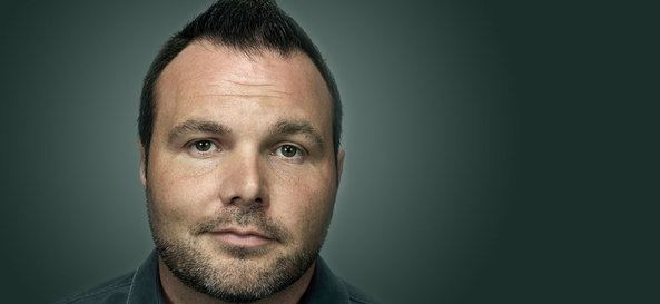 Mark Driscoll Mark Driscoll39s Return When and If Should Be Decided
