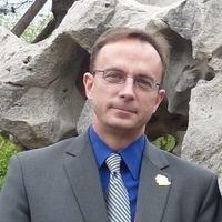 Mark Elliott (historian) https0academiaphotoscom240832486598612650