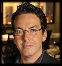 Mark Ellis (actor) wwwflashpointfancomimgcastmarkellisjpg