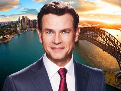 Mark Ferguson (news presenter) 7newsyahoo7400x300mfaw19g86cg19g86cqjpeg