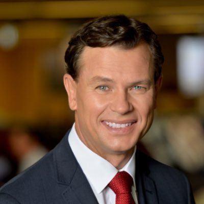Mark Ferguson (news presenter) httpspbstwimgcomprofileimages7205119933257