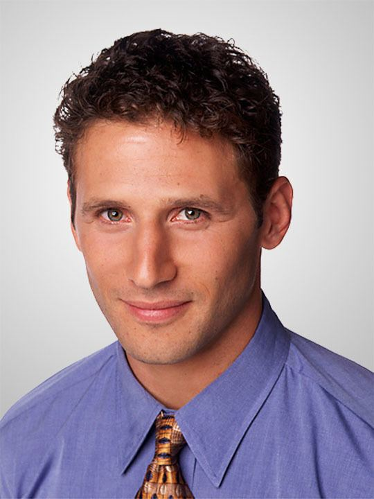 Mark Feuerstein speakerdatas3amazonawscomphotoimage853767ma