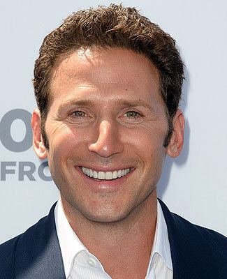 Mark Feuerstein ampaposRoyal Painsampapos Season 5 Mark Feuerstein talks