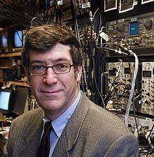 Mark G. Raizen httpsuploadwikimediaorgwikipediacommonsthu