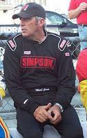 Mark Green (racing driver) 1bpblogspotcomdudkLXDRfh4URxDOrTlOzIAAAAAAA