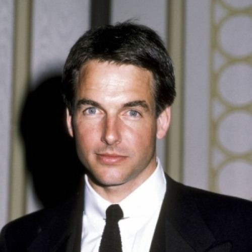 Mark Harmon Mark Harmon Net Worth biography quotes wiki assets