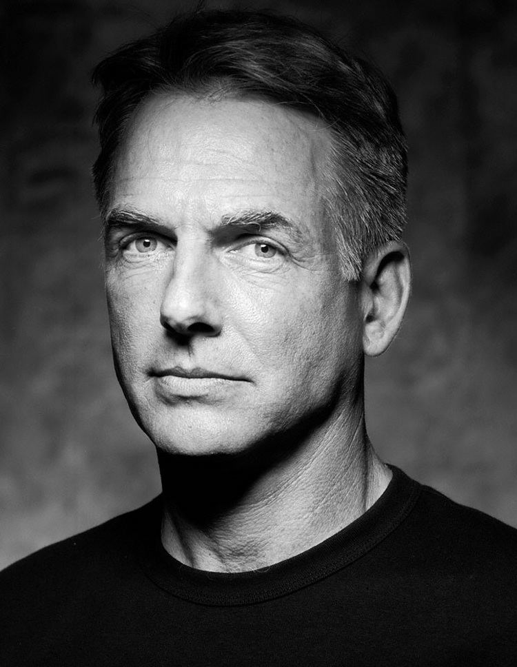 Mark Harmon Mark Harmon Wikipedia the free encyclopedia