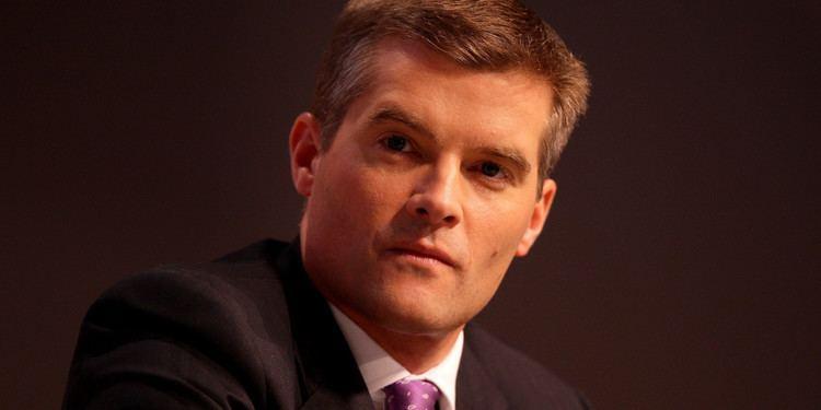 Mark Harper Immigration Minister Mark Harper Resigns Over Illegally