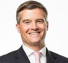Mark Harper httpsuploadwikimediaorgwikipediacommonsthu