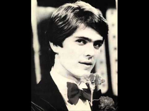 Mark Holden Mark Holden quotNever Gonna Fall in Love Againquot YouTube