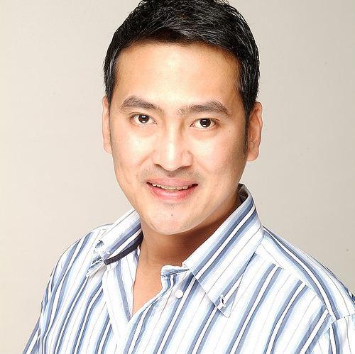 Mark Lapid Stella Arnaldo39s Blogspot No fund misallocation in Mark