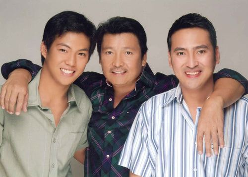 Mark Lapid Mark Lapid Updated News Videos Wiki and Photos