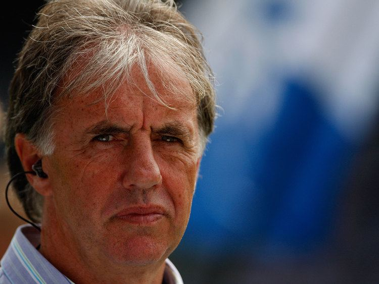 Mark Lawrenson World Cup 2014 BBC receive 172 complaints after Mark