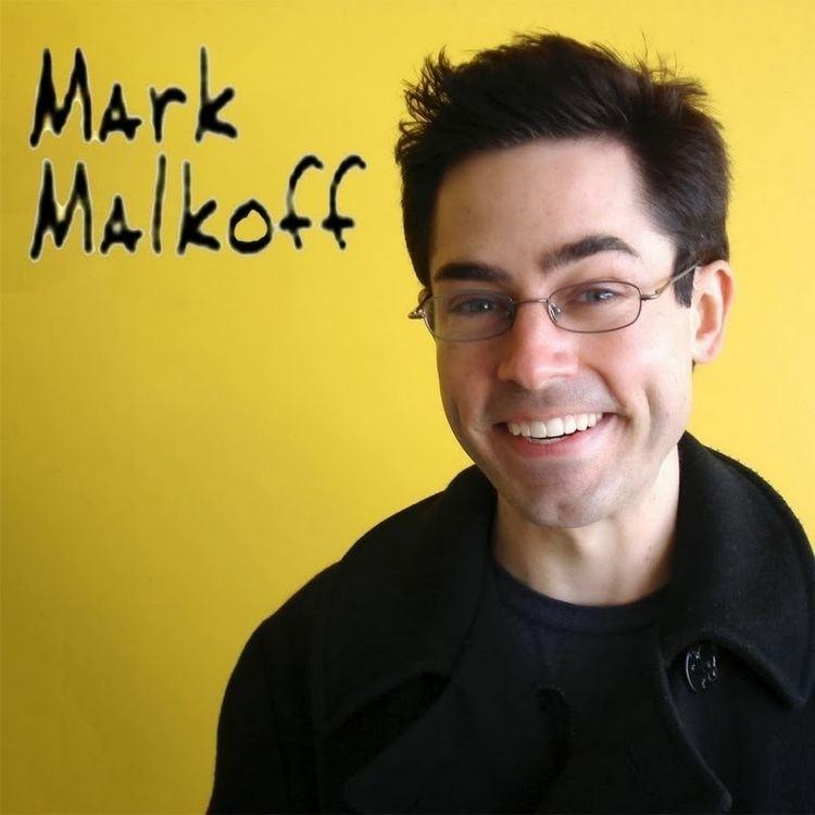 Mark Malkoff markmalkoff YouTube
