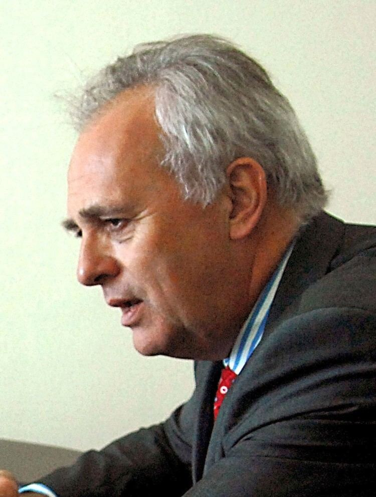 Mark Malloch Brown, Baron Malloch-Brown httpsuploadwikimediaorgwikipediacommonsbb