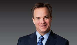 Mark McClellan Industry Advisor InterWest