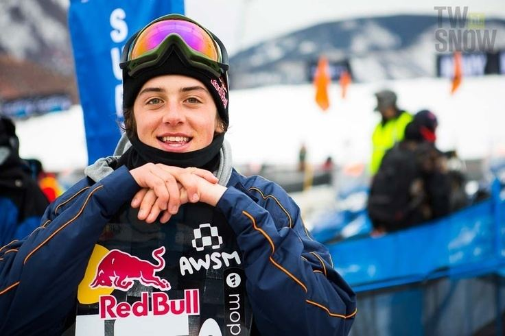 Mark McMorris Mark McMorrislt3 on Pinterest Snowboarding X Games and