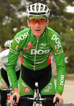 Mark McNally (cyclist) wwwtrainsharpcyclecoachingcoukwpcontentuploa